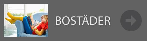 b_bostader