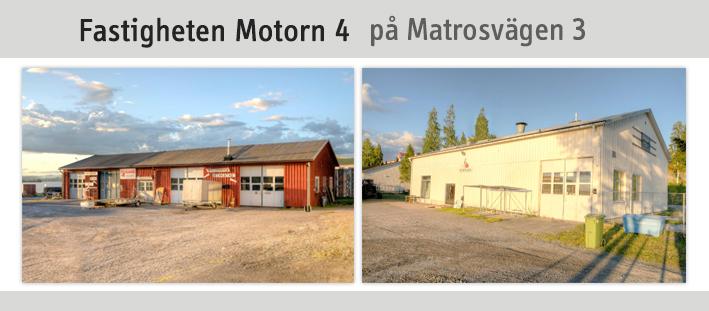 slider_motorn