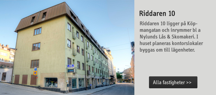 slider_riddaren10